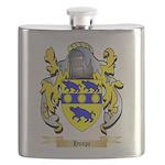 Hoope Flask