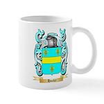 Hooke Mug