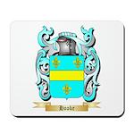 Hooke Mousepad