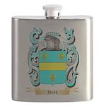 Hook Flask