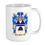 Hony Large Mug