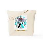 Honeybourne Tote Bag