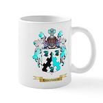 Honeybourne Mug