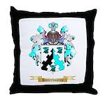 Honeybourne Throw Pillow