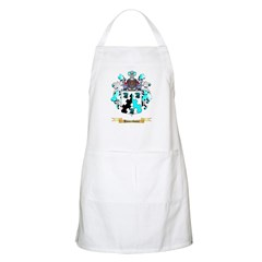 Honeybone Apron