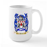 Hone Large Mug