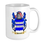 Hommill Large Mug