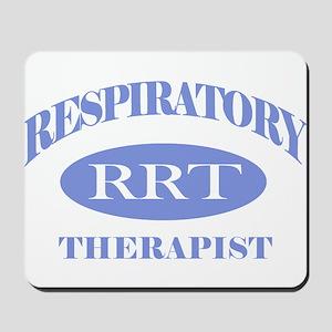 RRT-Ceil Blue Mousepad
