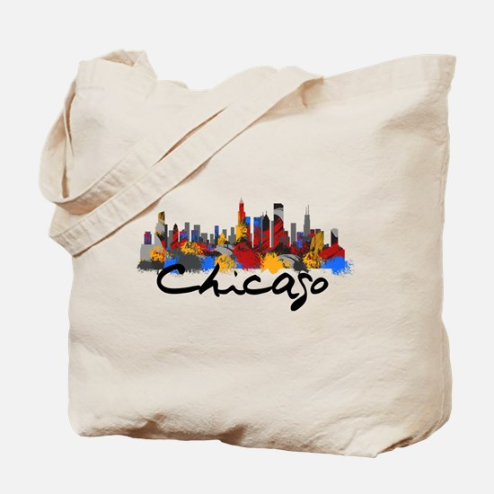 state20light.png Tote Bag