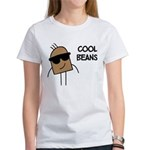 Cool Beans Women's T-Shirt