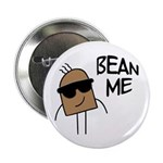 Bean Me Button