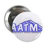 AATM Button