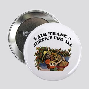 Fair Trade Button