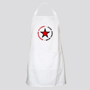 """CLICK HERE for HELL'S KITCHE BBQ Apron"