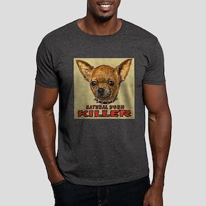 NATURAL BORN KILLER Dark T-Shirt