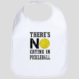 Pickleball Bib