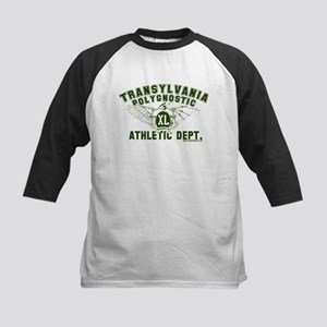 Kid Tpu Athletic Dept Baseball Jersey