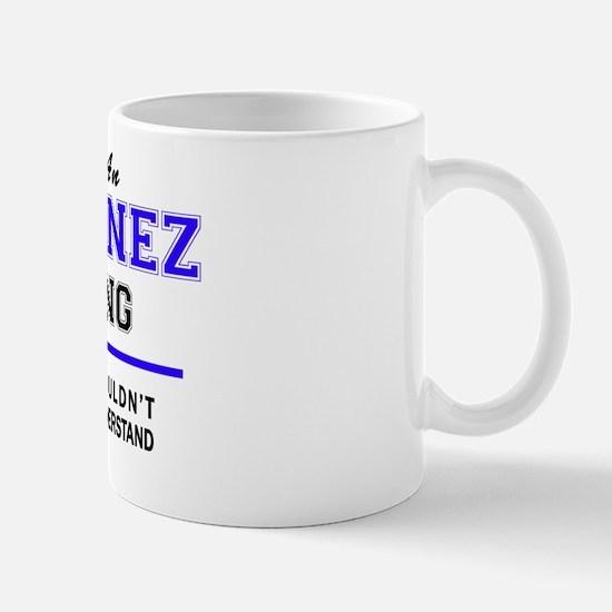 Cute Ordonez Mug