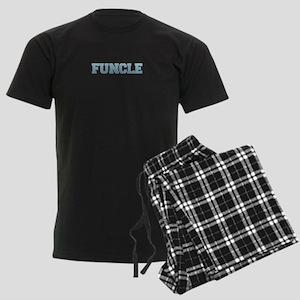Funcle Pajamas