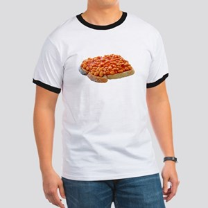 Beans on Toast T-Shirt