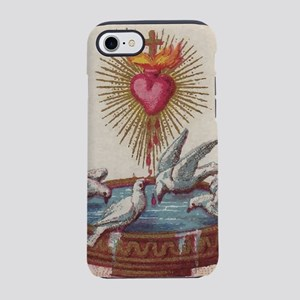 Source of Graces iPhone 7 Tough Case