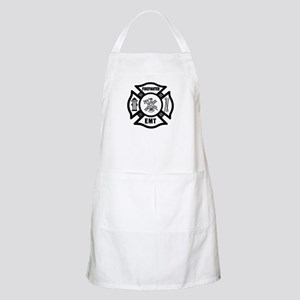 Firefighter EMT Apron