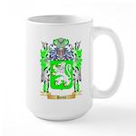 Home Large Mug