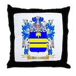 Holzmann Throw Pillow