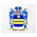Holzmann King Duvet