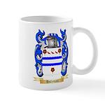 Holyman Mug