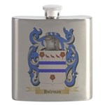 Holyman Flask