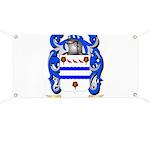 Holyman Banner