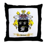 Holway Throw Pillow