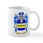 Holtzmann Mug