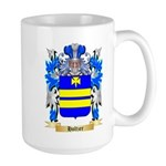 Holtzer Large Mug