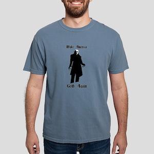 make america goth again T-Shirt