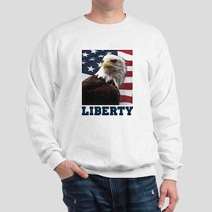Liberty v3 Sweatshirt