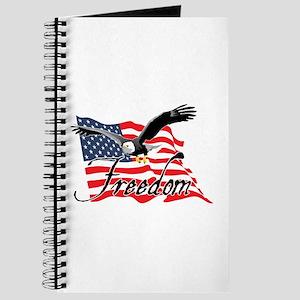 Freedom v2 Journal