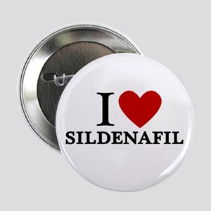 "I Love Sildenafil 2.25"" Button"