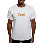 Faded Light T-Shirt