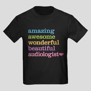 Audiologis T-Shirt