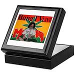 Bong TV Keepsake Box
