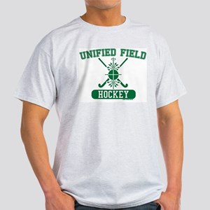 UFH front T-Shirt