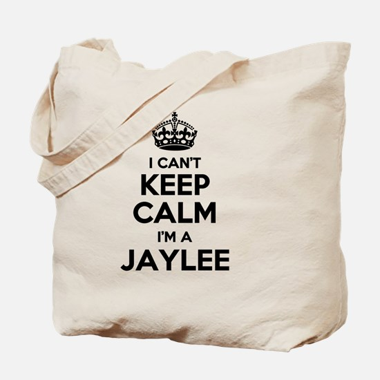 Unique Jaylee Tote Bag