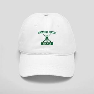UFH front Baseball Cap