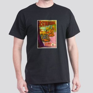 hires lovecraft2 T-Shirt