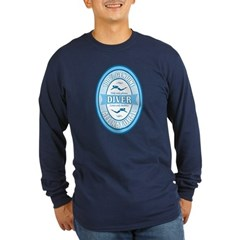 https://i3.cpcache.com/product/145931223/100_genuine_diver_t.jpg?side=Front&color=Navy&height=240&width=240