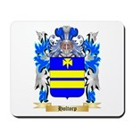 Holtorp Mousepad