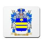 Holtham Mousepad