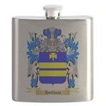 Holtham Flask